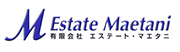 estate_logo.jpg