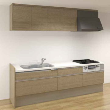 kitchen_032.jpg